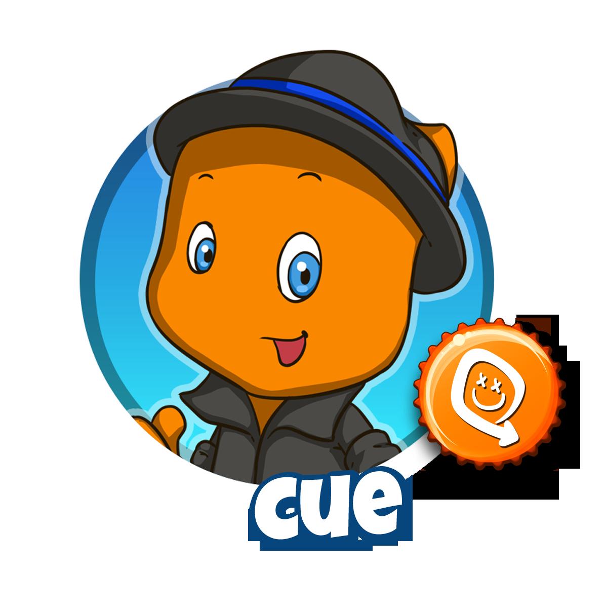 Cue_C_L