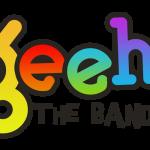 GEEH_logo_M