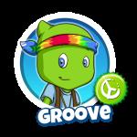Groove_C_S