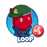 Loop_C_L