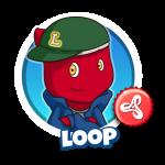 Loop_C_S