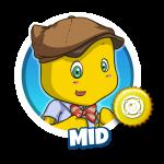 Mid_C_M