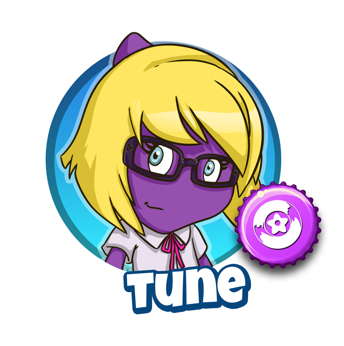 Tune_C_L