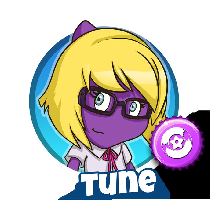 Tune_C_M