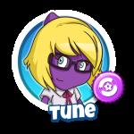 Tune_C_S