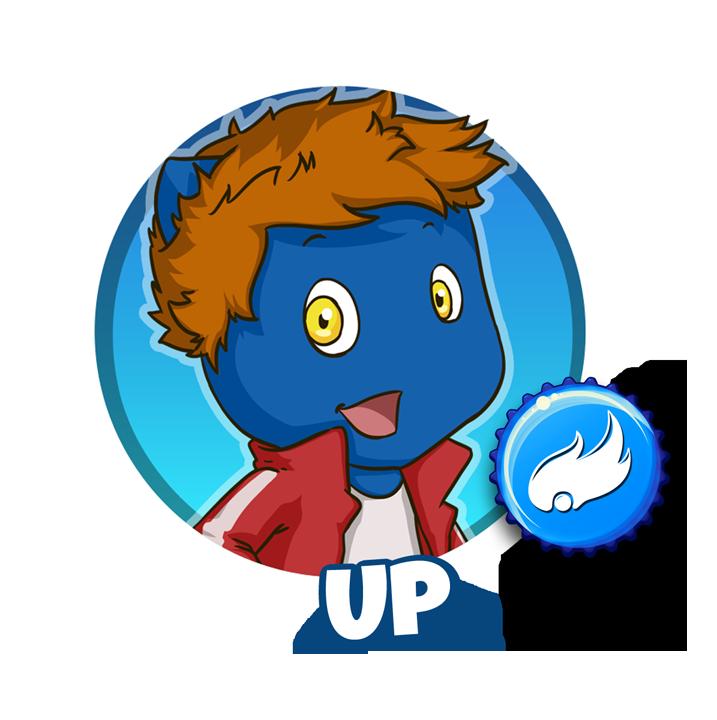 Up_C_M