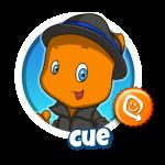 Cue_C_M