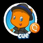 Cue_C_S