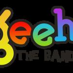 GEEH_logo_S