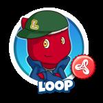 Loop_C_M